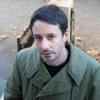 Renate Podcast 047 - Ivan Smagghe