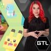 Nintendo Lures Pokémon Fans to the Switch - Episode 2.063