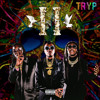 Migos And Drake Walk It Talk It Tryp Flip Mp3