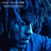 Lenny Kravitz - Low (Maina Remix)
