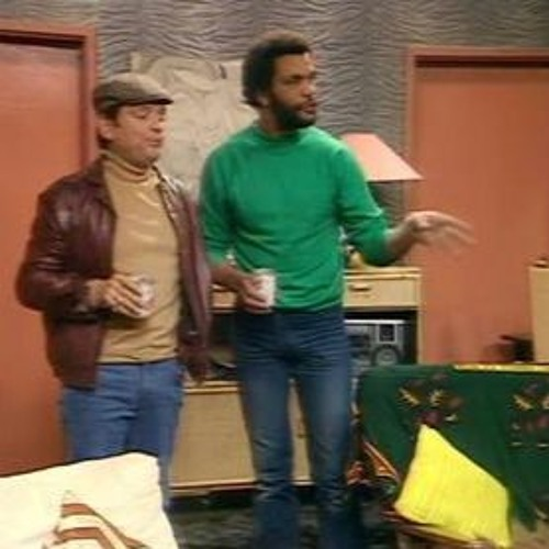 Only Fools and Xmastime 101 - Big Brother