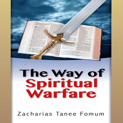ZTF Audiobook 31: The Way of Spiritual Warfare (Zacharias T. Fomum)