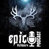 EP: 77 Winning a Dall Sheep Combo Hunt