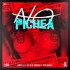 Download Anuel AA Ft Ele A El Dominio - No Pichea Mp3