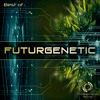 Digital Frontier - FuturGenetic  Best of 1 - track 3 (Free download)