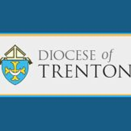 Diocese of Trenton 6 - 4-18