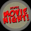 Movie Night - Solo