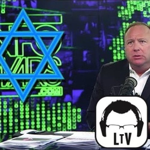 6.4.2018: Who Controls the Alt-Media?