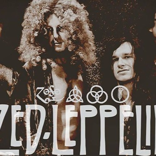 Zed Leppelin' cover of Immigrant Song (Led Zeppelin) by