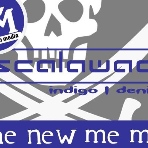 Scalawag | Indigo / Denim