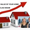 CJAD The Real Estate Show - June 3 2018 - Part 2 of How to Increase the Value of Your Home