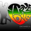 True Love - One Raised & B14