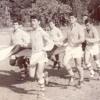 It's all Greek: 50 years of Darwin soccer rivalry
