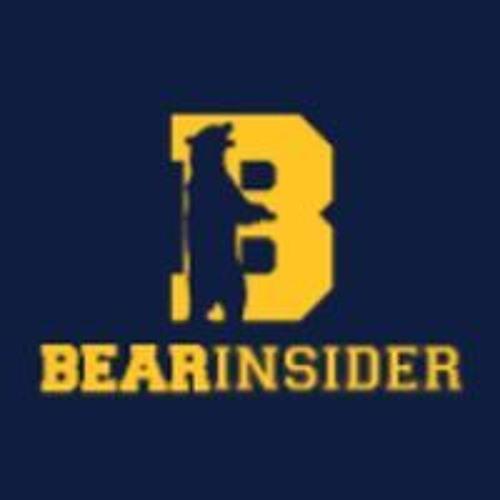 Bear Insider Podcast: Cal AD Jim Knowlton