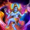 Seetha Kalyana Song With Lyrics Dr. K J Yesudas