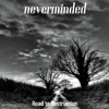 Road to Destruction, never minded (previously known as fate fell short)