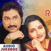 Anuradha Paudwal And Kumar Sanu Superhit Bollywood Songs Mp3