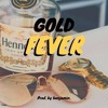 GOLD FEVER (Prod. by benjamin.)