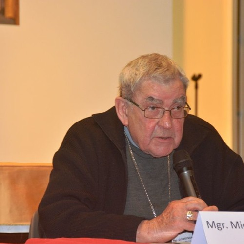 2018 03 17 Priere Mgr Guyard