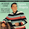 JAMES SHIGETA - WE SPEAK THE SAME LANGUAGE from 'All American' - (Charles Strouse / Lee Adams)
