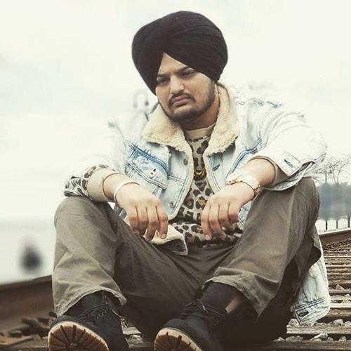 Gangster Jatt - Sidhu Moosewala by Bhupinder  54fda04b241a2