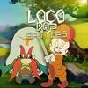 Yosemite Sam vs Elmer Fudd. Loco Rap Battles Season 2