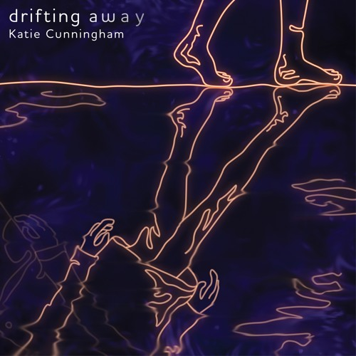 Drifting Away