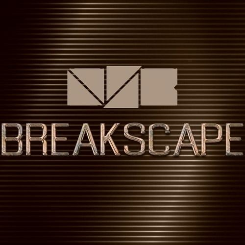 NSB RADIO - BREAKSCAPE - 4TH ANNIVERSARY SHOW - BASSICA & MADBALLSTER - 12.05.18