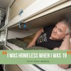 sleepbus Simon Rowe escaped a comfortable corporate cubicle to live his life's purpose | #420