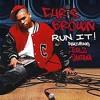 Chris Brown Ft Juelz Santana - Run It! ( Afterdark - Remix )