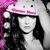 Britney Spears - Gimme More (Afterdark - Remix )