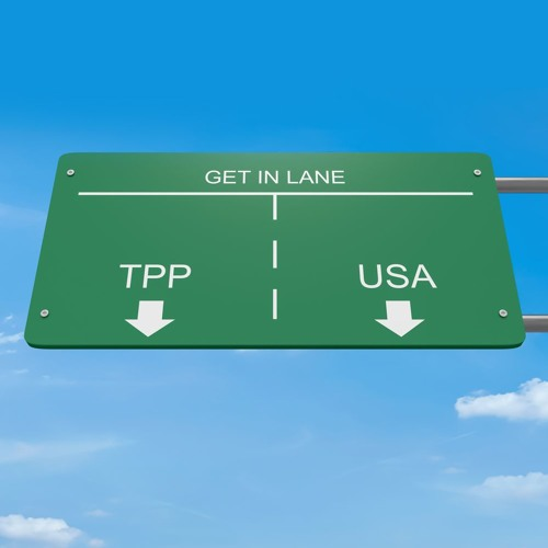 Revamped Pacific trade pact is an important step forward for development