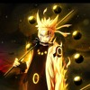 Naruto Shippuden Openings 1 - 20 Full HD((Daru Music Mp3fullHD))