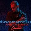 Questionsz @chrisbrownofficial(Loco G Remix)