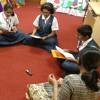 Environment Day Special - Behtar India Performs A Play On Recycling -RJ Vijaya