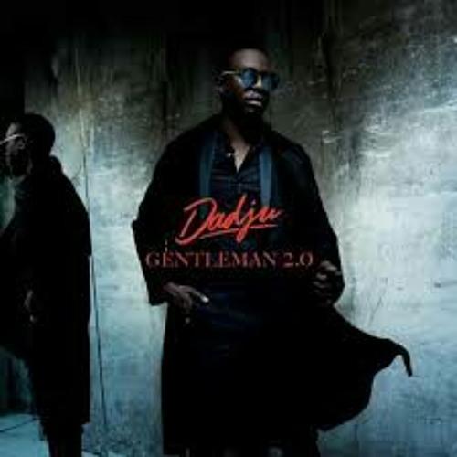 DADJU - Django ft. Franglish (Clip Officiel) (320  kbps) (youtubeconvert.cc).mp3