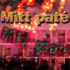 Mitt paté #27: TARZAN AND LUCY IN VAPORWARE AND THE HYPE CYCLE