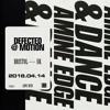 2018.04.14 - Amine Edge & DANCE @ Defected - Motion, Bristol, Uk
