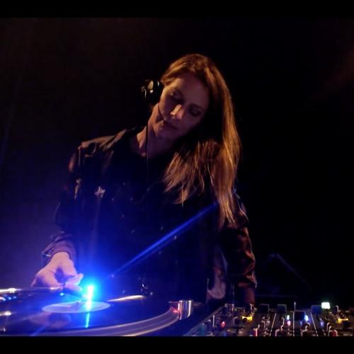 Sonja Moonear @ Lisboa Electronica 2018 (BE - AT.TV)
