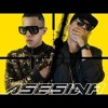 ASESINA  T2 Sc BRITIAGO FT DARELL Intro BY DJ JULIAN Brooklyn NY