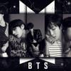 BTS(방탄소년단)-Fake Love,I Need U MASHUP(320Kbps)(Mp3Converter.net)