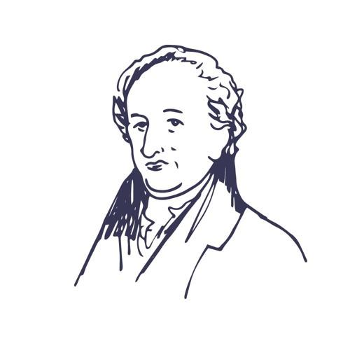 Johann Wolfgang von Goethe - Natur Und Kunst