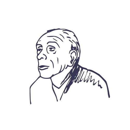 Jorge Luis Borges - El Apice