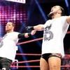WWE The B-Team Theme Song