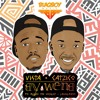 Vista & Catzico - Ay Wena ft Mlindo The Vocalist & LaSoulMates