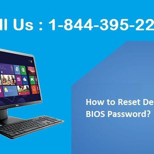 Dell Bios Passwords
