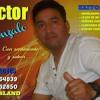 """Victor Gonzalo = Un canto a mi Tierra (L&M """"Santiago Suña)"""