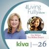 Episode 26: KIVA