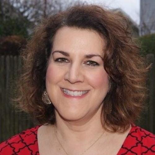Bringing Recruitment + Marketing Together, with Lori Sylvia