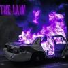 DeaDX beats - Fuck the law